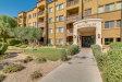 Photo of 5350 E Deer Valley Drive, Unit 2427, Phoenix, AZ 85054 (MLS # 5512959)
