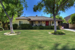 Photo of 725 W Palm Lane, Phoenix, AZ 85007 (MLS # 5513664)