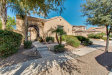 Photo of 3154 E Tonto Drive, Gilbert, AZ 85298 (MLS # 5514104)