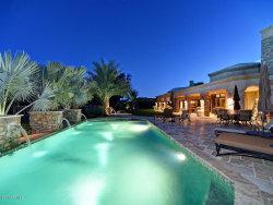 Photo of 475 N Jasmine Way, Litchfield Park, AZ 85340 (MLS # 5514735)