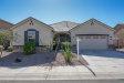 Photo of 18351 W Onyx Avenue, Waddell, AZ 85355 (MLS # 5515613)