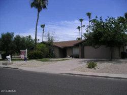 Photo of 6729 N 21st Street, Phoenix, AZ 85016 (MLS # 5515721)