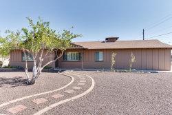 Photo of 2301 N 81st Street, Scottsdale, AZ 85257 (MLS # 5515846)