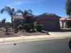 Photo of 4699 E Walnut Road, Gilbert, AZ 85298 (MLS # 5516694)