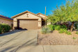 Photo of 43022 N Challenger Trail, Anthem, AZ 85086 (MLS # 5516768)
