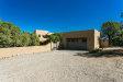 Photo of 14301 N Hawkins Trail, Prescott, AZ 86305 (MLS # 5517181)