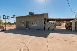 Photo of 833 E Wier Avenue, Phoenix, AZ 85040 (MLS # 5517273)