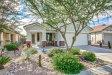 Photo of 30192 N Bismark Street, San Tan Valley, AZ 85143 (MLS # 5517448)