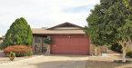 Photo of 11483 W Kansas Avenue, Youngtown, AZ 85363 (MLS # 5518311)