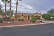 Photo of 13123 W Los Bancos Court, Sun City West, AZ 85375 (MLS # 5518500)