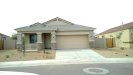 Photo of 20122 N Jill Avenue, Maricopa, AZ 85138 (MLS # 5518568)