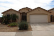 Photo of 12605 W Catalina Drive, Avondale, AZ 85392 (MLS # 5518942)