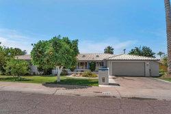 Photo of 1213 E Myrtle Avenue, Phoenix, AZ 85020 (MLS # 5519143)