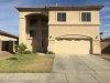Photo of 12646 W Whitton Avenue, Avondale, AZ 85392 (MLS # 5519235)