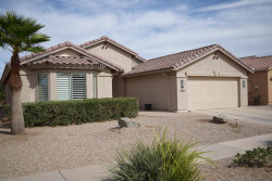 Photo of 2644 E Santa Maria Drive, Casa Grande, AZ 85194 (MLS # 5519282)