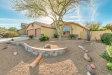 Photo of 11376 S Hopi Drive, Goodyear, AZ 85338 (MLS # 5519431)