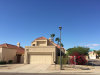 Photo of 19420 N 76th Avenue, Glendale, AZ 85308 (MLS # 5520002)