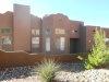 Photo of 51 Northridge Circle, Wickenburg, AZ 85390 (MLS # 5520084)