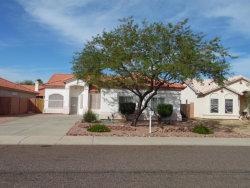 Photo of 8626 W Aster Drive, Peoria, AZ 85381 (MLS # 5520994)