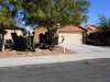 Photo of 36570 W Montserrat Street, Maricopa, AZ 85138 (MLS # 5521384)