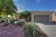 Photo of 12907 W Panchita Drive, Sun City West, AZ 85375 (MLS # 5521865)