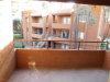 Photo of 4704 E Paradise Village Parkway N, Unit 224, Phoenix, AZ 85032 (MLS # 5521917)