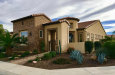Photo of 1567 E Sattoo Way, San Tan Valley, AZ 85140 (MLS # 5522026)