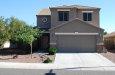 Photo of 9229 N 183rd Drive, Waddell, AZ 85355 (MLS # 5522666)