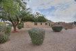 Photo of 42829 W Magnolia Road, Maricopa, AZ 85138 (MLS # 5522729)