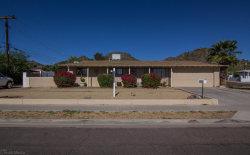 Photo of 208 E Mountain View Road, Phoenix, AZ 85020 (MLS # 5522897)