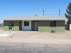 Photo of 1102 E Bisnaga Street, Casa Grande, AZ 85122 (MLS # 5523223)
