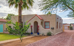 Photo of 1715 E Earll Drive, Phoenix, AZ 85016 (MLS # 5523258)