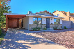 Photo of 1909 W Palm Lane, Phoenix, AZ 85009 (MLS # 5523805)