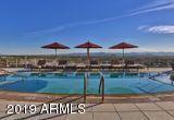Tiny photo for 2211 E Camelback Road, Unit 1206, Phoenix, AZ 85016 (MLS # 5523962)