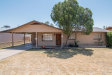 Photo of 5031 W Tuckey Lane, Glendale, AZ 85301 (MLS # 5524372)