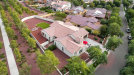 Photo of 21052 W Glen Street, Buckeye, AZ 85396 (MLS # 5524802)