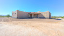 Photo of 2004 N Redfield Road, Maricopa, AZ 85139 (MLS # 5524929)