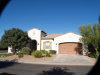Photo of 1488 E Sweet Citrus Drive, San Tan Valley, AZ 85140 (MLS # 5525232)
