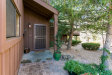Photo of 266 Mahogany Lane, Prescott, AZ 86303 (MLS # 5525717)