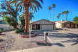 Photo of 10628 S 44th Street, Ahwatukee, AZ 85044 (MLS # 5525823)
