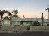 Photo of 761 S Spencer Avenue, Mesa, AZ 85204 (MLS # 5526163)