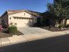 Photo of 4506 E Jude Lane, Gilbert, AZ 85298 (MLS # 5526301)