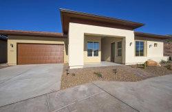 Photo of 30263 N 130th Glen, Peoria, AZ 85383 (MLS # 5526323)