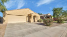 Photo of 17275 N Rosa Drive, Maricopa, AZ 85138 (MLS # 5526567)