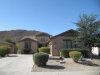 Photo of 32084 N Larkspur Drive, San Tan Valley, AZ 85143 (MLS # 5526741)