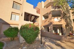 Photo of 4850 E Desert Cove Avenue, Unit 226, Scottsdale, AZ 85254 (MLS # 5527320)