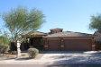 Photo of 17603 W Lavender Lane, Goodyear, AZ 85338 (MLS # 5527337)