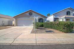 Photo of 14572 N 90th Lane, Peoria, AZ 85381 (MLS # 5527559)