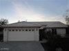 Photo of 340 S Vista Grande --, Wickenburg, AZ 85390 (MLS # 5527942)