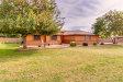 Photo of 6255 N 186th Avenue, Waddell, AZ 85355 (MLS # 5528338)